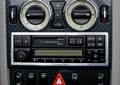 Radio, Edge