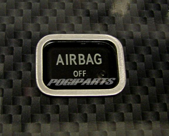 Air bag Switch, Edge