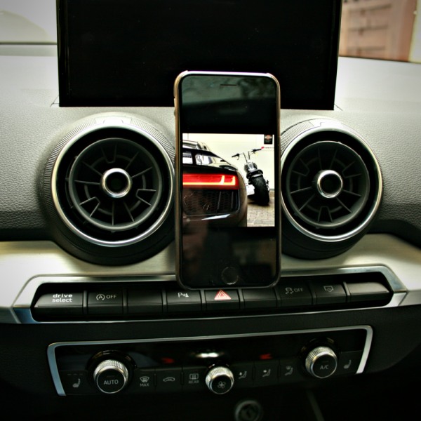 Magnetic Holder phones