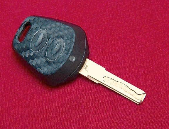 FB 001 Cabonoptik Boxster 911 alt (2Tasten)