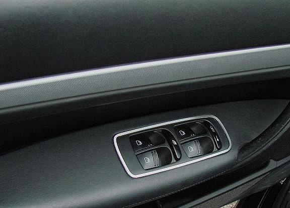 carbondekor Window-Gear